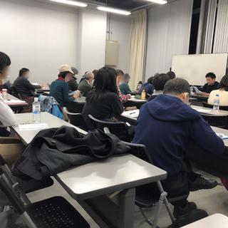 20201220名古屋講演会写真.jpg