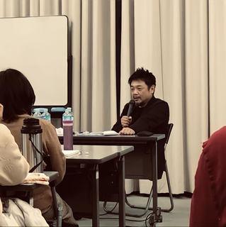 20210206名古屋講演会第16回写真.jpg