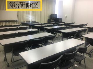 アートピア第3研修室.jpg